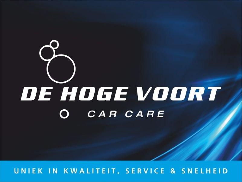 De Hoge Voort Car Care Doetinchem nieuw op ledenpas DZC'68