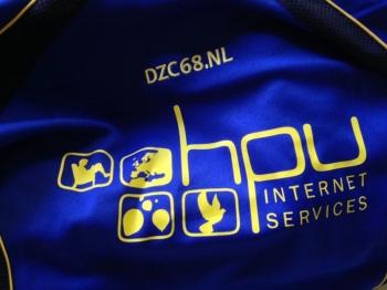 HPU internet services teamsponsor DZC'68 D1