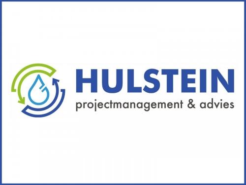 Hulstein Projectmanagement en Advies lid business club DZC'68