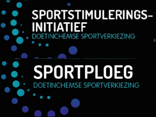 DZC'68 2x genomineerd voor Sportploeg / Sport stimulerings initiatief