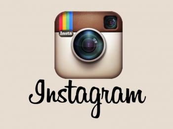 DZC'68 nu ook op Instagram