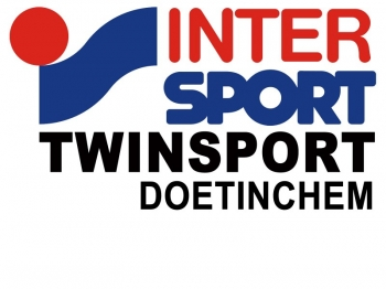 Intersport Twinsport Doetinchem op ledenpas!