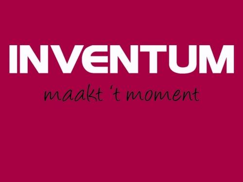 Inventum Huishoudelijke apparaten verlengt sponsorcontract!