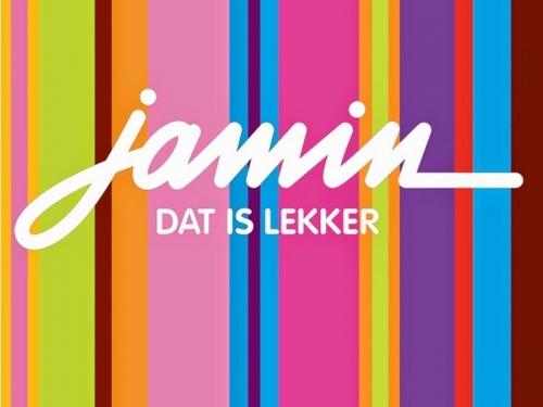 Jamin Doetinchem trakteert in 2017 weer met ledenpas!