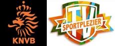 Lang leve de sportouder! - Thema-avond voor ouders van F-spelers