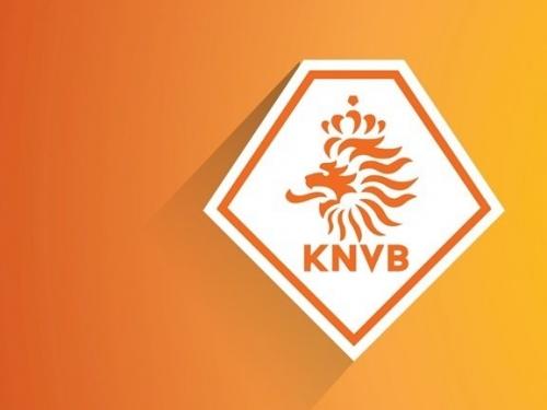Indeling competitie bekend voor seizoen 2019/2020 (voorjaar)