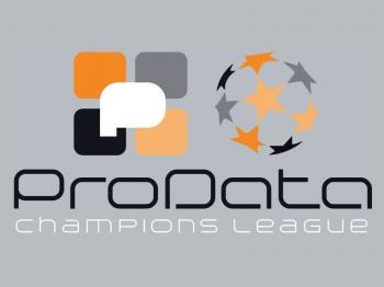 Verslag Champions League 28 februari