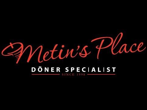 Metin's Place verlengt sponsorcontract bij DZC'68