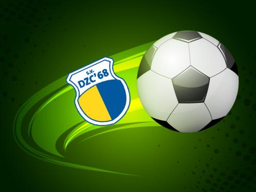 UPDATE: zaterdagen vol topvoetbal in augustus!