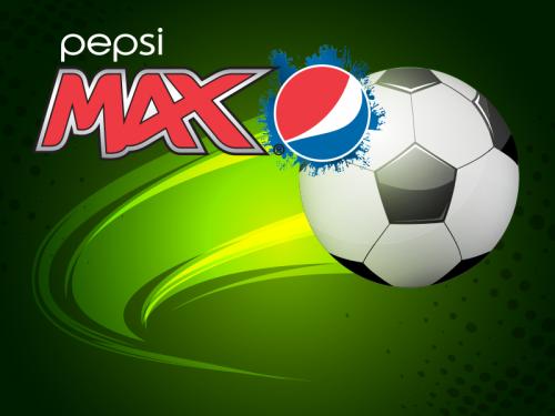 JO13 Pepsi Max toernooi staat online
