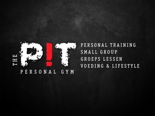 The P!T Personal Gym nieuwe bordsponsor DZC'68