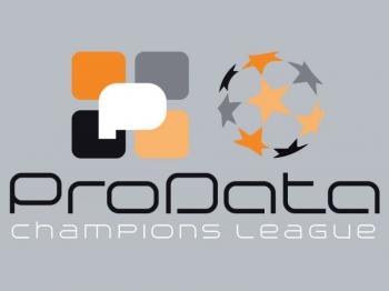 Champions League verslag 24 november