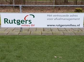 Rutgers Milieu BV verlengt sponsorcontract