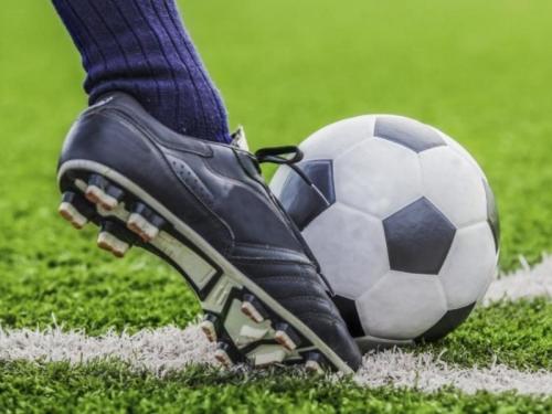 Trainingsschema 2021-2022 staat online, nu met kleedkamerindeling