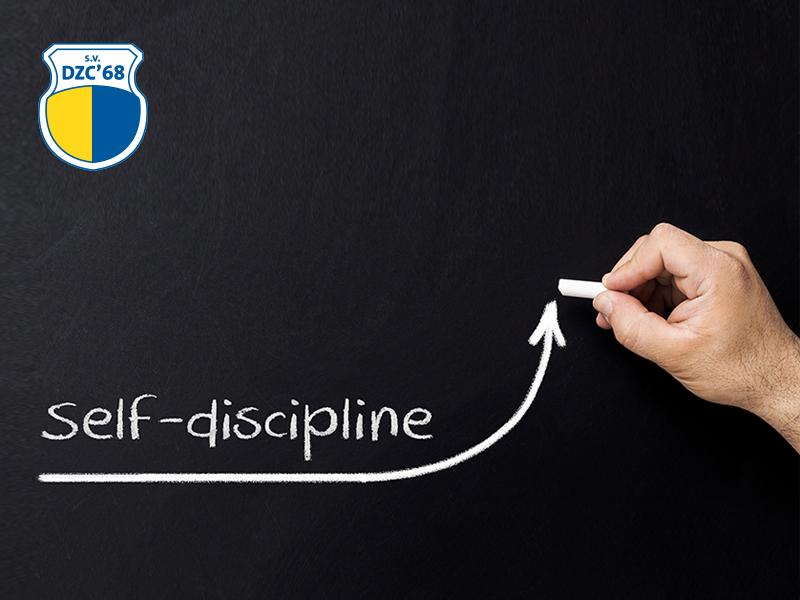 De Week van de discipline