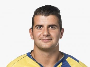 Interview Sergio Keurntjes