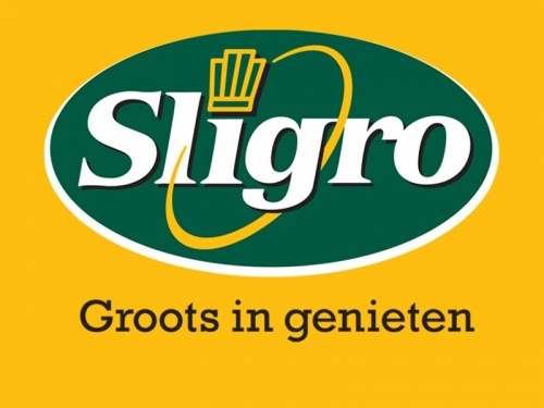 Sligro Doetinchem Official Partner DZC'68