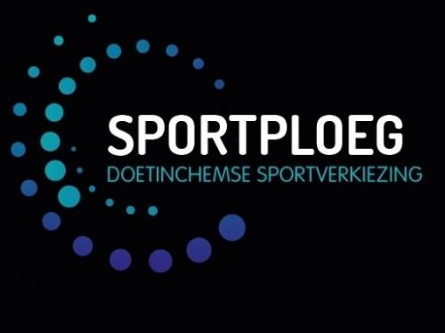 JO15-1 Sportploeg van het jaar