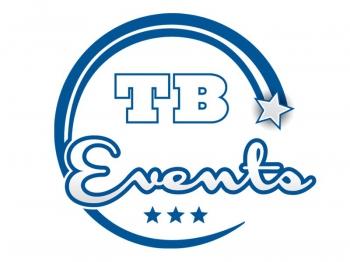 TB Events zoekt begeleiders