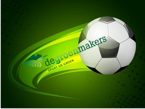 Meiden de Groenmakers toernooi staat online