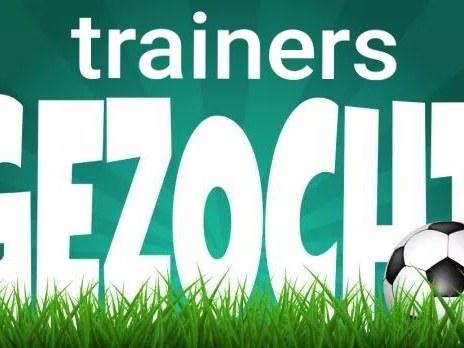 DZC'68 heeft voor alle jeugdteams trainers. Jeugdtrainer aan het woord