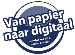 Mobiel Digitaal Wedstrijdformulier Veldvoetbal