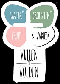 Vullen of Voeden project succesvol van start