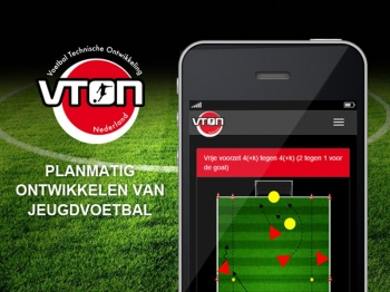 DZC'68 introduceert VTON app