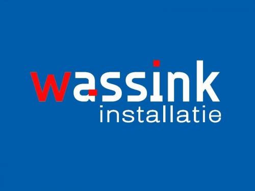 Wassink Installatie verlengt sponsorcontract met DZC'68