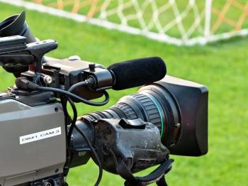 Videoverslag wedstrijd DZC'68 2 - Excelsior '31 2