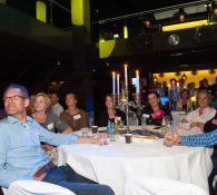 Sponsoravond 22 mei 2014 'Onverzettelijkheid' Club 22-24