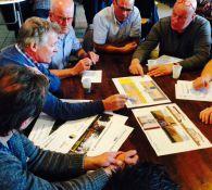 Gemeente Doetinchem en DZC'68 zetten handtekening onder overeenkomst