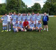 BC team De Graafschap