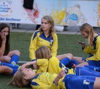 Presentatie teams 2015 (update)