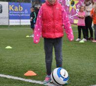 KNVB-Voetbalfestival 2015
