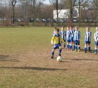 Penalty's!