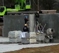 Nieuwbouw (update foto's) 18-4-2017