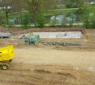 Nieuwbouw (update foto's) 19-5-2017