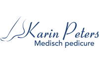 karin_peters_logo