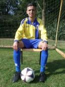 Lowan Murad