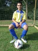 Walid Samman