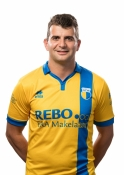 23. Sergio Keurntjes