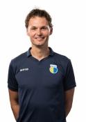 Emil Wassink - Fysiotherapeut