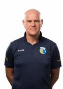 Eddy Janssen - Assistent-scheidsrechter