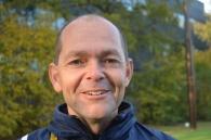 Bob van den Molengraaf