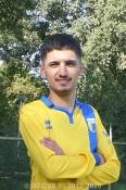 Lovan Murad