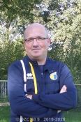 Danny van Leeuwen (ASR)