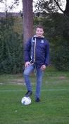 Trainer - Kelian Wijnen