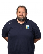 Pascal Hertogh (Teammanager)